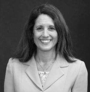 Oregon Judge Monica Herranz